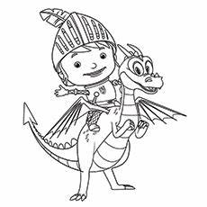 top 10 coloring pages for