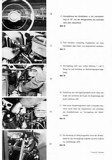 old cars and repair manuals free 2008 bmw x3 navigation system bmw type 501 502 503 and 507 a b 6 8 car repair manual workshop manual