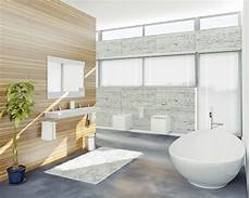 what to do before bathroom remodel san diego