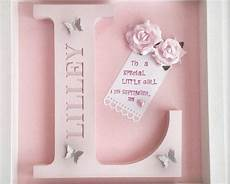 cadeau pour une naissance fille id 233 es mignonnes de cadeau naissance fille 224 personnaliser