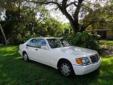 automotive air conditioning repair 1993 mercedes benz 300sd user handbook rare 93 mercedes benz 300sd s350 turbo diesel ice cold air solid powerful w140 classic