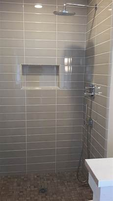 paint color to go with warm grey tile