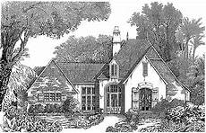 chateauesque house plans magnificent view hwbdo02721 chateauesque house plan
