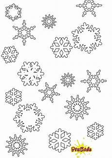 Schneeflocken Malvorlagen Hd Die Besten Ideen F 252 R Malvorlagen Schneeflocken