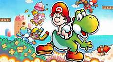 Malvorlagen Mario Und Yoshi Island Yoshi S Island Ds Defeating All Bosses With No