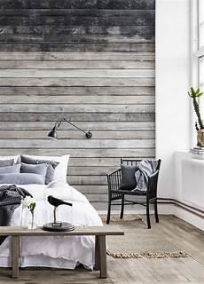 worn wood schlafzimmer tapete tapeten wohnzimmer und
