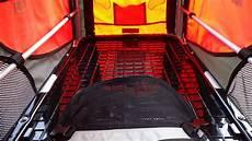 comfort wagon l petego comfort wagon hundeanh 228 nger hundebuggy im praxis test