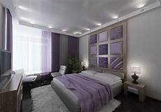 Purple White Gray Taupe Bedroom For The Home Taupe