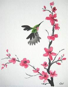 peinture japonaise synonyme pin on japanese painting