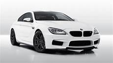 bmw m6 0 100 2013 vorsteiner bmw m6 f13 on 21 quot 4 4 v8 turbo 560 hp