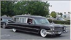 59 cadillac hearse pics2