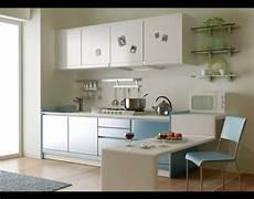 kitchen interiors ideas 20 best modern kitchen interior design ideas