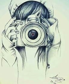 selbst gezeichnete bilder bilder gezeichnete bilder zeichnungen