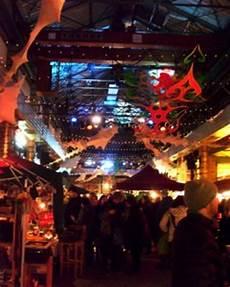 werk 2 weihnachtsmarkt am connewitzer kreuz leipzig