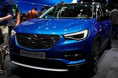 Opel Grandland X Design Line 2 0 Diesel At8 177 Klima Temp