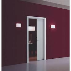 Porte Coulissante 224 Galandage Prix Menuiserie Image Et