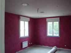 d 233 co idee peinture chambre a coucher