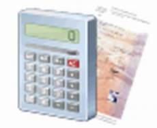 Calcul Personnalis 233 Du Tarif De Votre Carte Grise