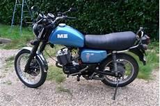 Oscaro Moto 125 Batterie Moto Mz 125 Rt