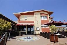 rosolina mare cing albergo ristorante a rosolina mare nel parco delta po