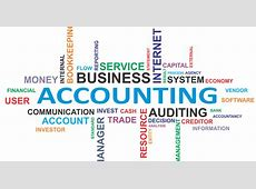 What Type Of Account Is Accumulated Depreciation In Quickbooks
