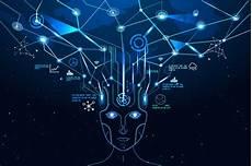 Artificial Intelligence In International Development
