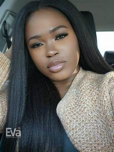Omega Part Wigs Human Hair evawigs best seller lace human hair u