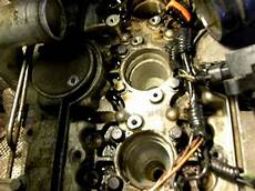 volvo s80 t6 leak