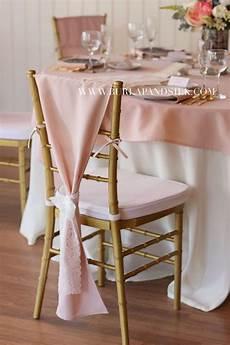 chiavari chair hoods blush blush chair drapes chair