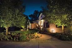 landscape lighting orlando outdoor lighting company
