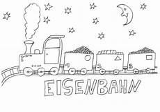 Malvorlagen Eisenbahn Malvorlagen Kostenlos Eisenbahn Ausmalbilder