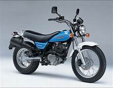 les motos 125 cm3