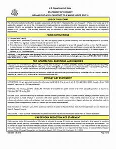 ds 3053 form ds 3053 form free download create edit fill print pdf
