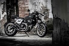 Ducati Scrambler Cafe Racer India ducati scrambler cafe racer launched in india autobics