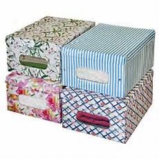 scatole per guardaroba domopak living scatola guardaroba pvc l shop su