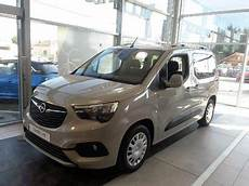 opel combo en occasion achat occasions opel combo