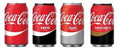 Coca Cola Unveils Its New Strategy In Spain On Packaging