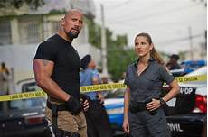 regarder fast and furious 5 photo du fast and furious 5 photo 64 sur 65 allocin 233