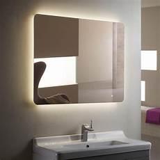 20 photos led strip lights for bathroom mirrors mirror ideas
