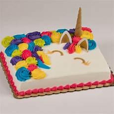 unicorn martin s specialty store order online online cake deli orders
