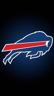 Buffalo Bills Iphone Wallpaper Nfl Buffalo Bills Iphone 5 Se Wallpaper
