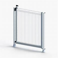 barriere de securite escalier castorama barriere de securite topiwall