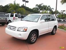 blue book value used cars 2005 toyota highlander free book repair manuals blue book used cars values 2005 toyota highlander seat position control 2002 toyota