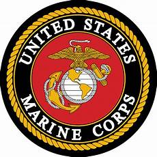 Marine Corp Clipart usmc png and graphics transparent usmc and graphics png