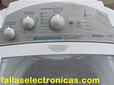 lavadora samsung 174 error de ue no centrifuga c 243 mo solucionar