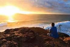 Auswärtiges Amt Australien - ausw 228 rtiges amt australien visum visum einreise beantragen