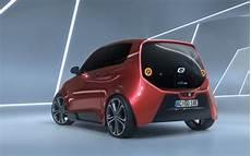 e go elektroauto aus deutschland f 252 r 15 900