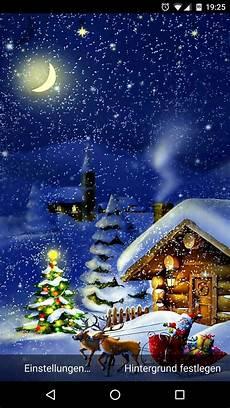 weihnachtsnacht hintergrund weihnachts wallpaper die 2