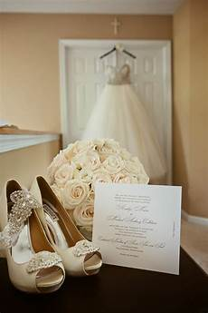 Wedding Detail Ideas classically glamorous new jersey wedding modwedding
