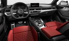 2018 audi s4 s sport package dynamic steering page 3 audiworld